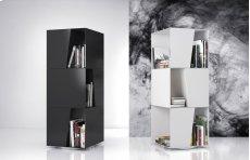 Bond Bookcase Product Image