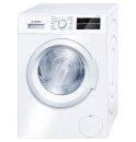 300 Series 300 Series - White