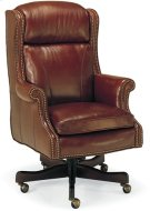 548-31 Executive Chair Home Office Product Image