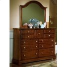 Triple Dresser Product Image