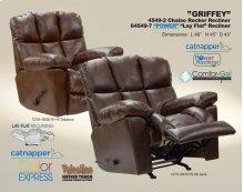 Griffey 4549