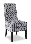 Roland 01-346 Side Chair Product Image