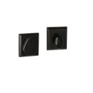 Deadbolt 910G-1 - Oil-Rubbed Dark Bronze Product Image