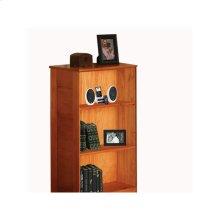 Bookcase Honey