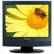 """15"""" HD-Ready LCD TV Product Image"""
