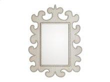 Hempstead Vertical Mirror