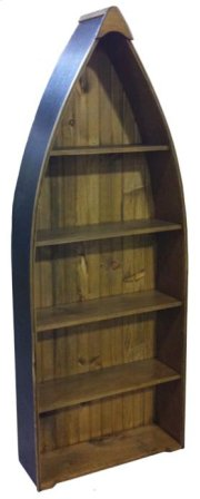 7-ft Boat Shelf Product Image