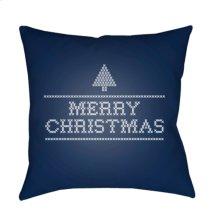 """Merry Christmas III JOY-002 20"""" x 20"""""""