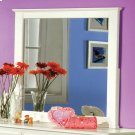 Bella Mirror Product Image
