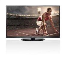 50 Class Full HD 1080p Plasma TV (49.9 diagonally)