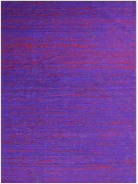 BAN-14/ Purple Red
