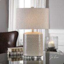 Modica Table Lamp