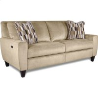Edie duo Reclining 2 Seat Sofa Product Image