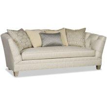 DESIRE - 381 (Sofas and Loveseats)