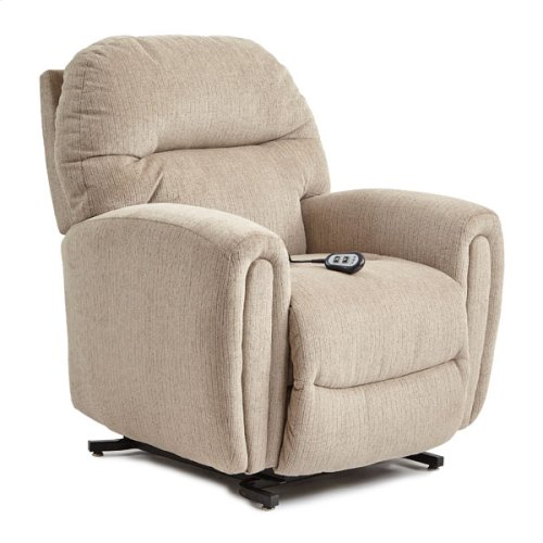 MARKSON Medium Recliner
