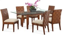 Chart House Dining Room Set