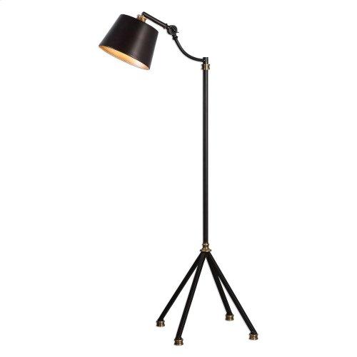 Marias Floor Lamp