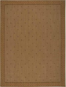 Hard To Find Sizes Cosmopolitan C31f 312 Rectangle Rug 9' X 12'