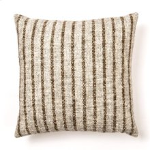 "Natalie 22"" Pillow"