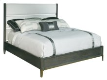 Edgewater Queen Bed