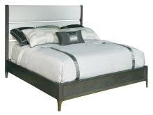 Edgewater Queen Bed