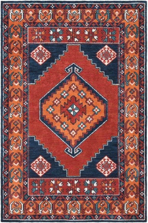 Arabia ABA-6252 9' x 12'