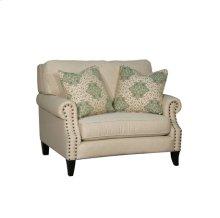 Harlow Chair