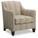 Living Room Urban Club Chair Product Image