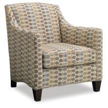 Living Room Urban Club Chair
