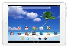 "7.85"" Tablet,4gb, Dual Core, 512 Ram,3000mah Battery"