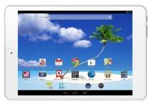 """7.85"""" Tablet,4gb, Dual Core, 512 Ram,3000mah Battery"""
