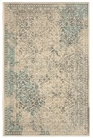 Ayr Natural Rectangle 8ft x 11ft Product Image