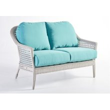 Monaco Loveseat
