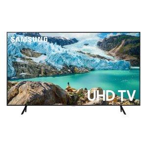 "Samsung70"" Class NU6900 Smart 4K UHD TV (2019)"