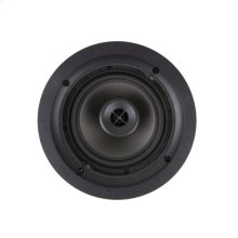 CDT-2650-C II In-Ceiling Speaker