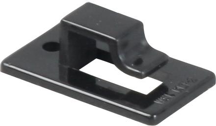 StarStrand Universal Plastic Wire Clips (10/PK)