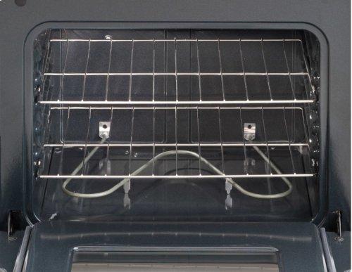 Crosley Electric Range - Black