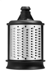 Fine Shredding Blade for Fresh Prep Slicer/Shredder Stand Mixer Attachment (KSMVSA) Product Image