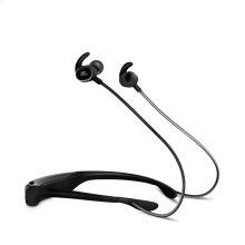 Reflect Response Wireless Touch Control Sport Headphones