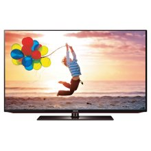 "NEW 32"" Class (31.5"" Diag.) LED 5050 Series TV"