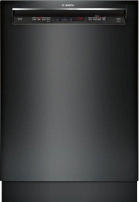 300 Series- Black SHE53T56UC