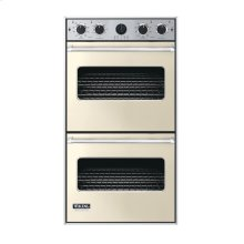 "Biscuit 27"" Double Electric Premiere Oven - VEDO (27"" Double Electric Premiere Oven)"
