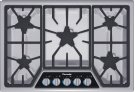 30-Inch Masterpiece® Gas Cooktop Product Image