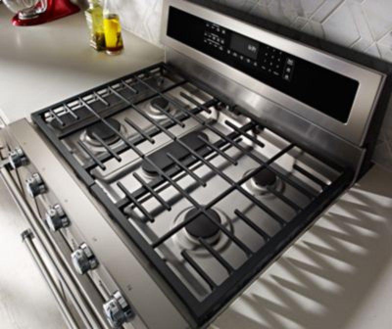 KFDD500ESS in Stainless Steel by KitchenAid in Lebanon, MO  -> Kitchenaid Lebanon