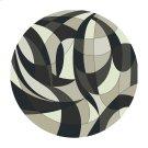 ASYMéTRIE Product Image