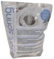 Soft Spring Dishwasher Salt 2 lb package Product Image