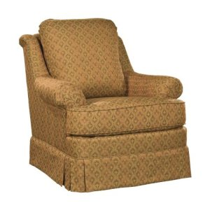 Laura Swivel Chair