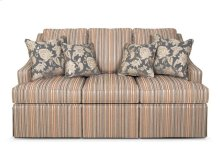 Candice England Living Room Sofa 2845