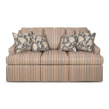 Candice England Living Room Sofa 2845
