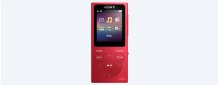 Walkman® digital music player